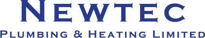 Newtec Plumbing & Heating services ltd